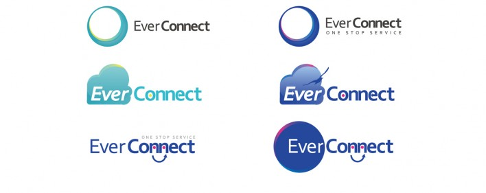 EverConnect_Logo900px