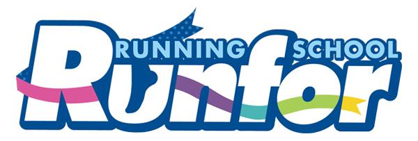 runfor_logo
