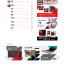 AMD information01